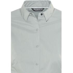Arc'teryx Fernie LS Shirt Women Sage